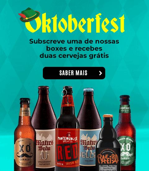 Beer Hops 6