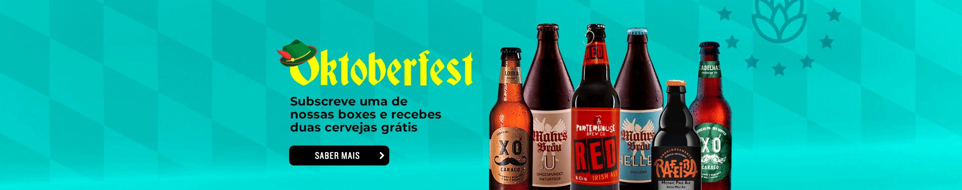 Beer Hops - 6