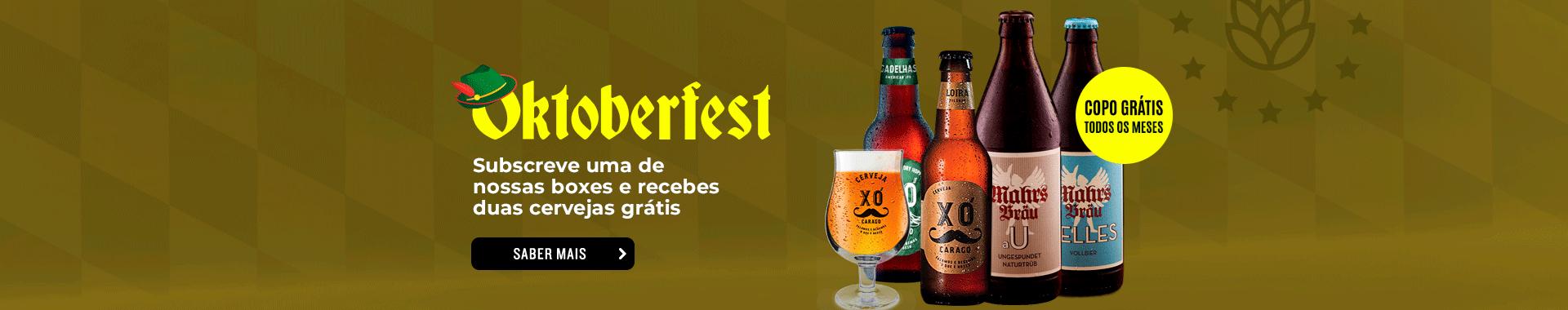 Beer Hops - 4